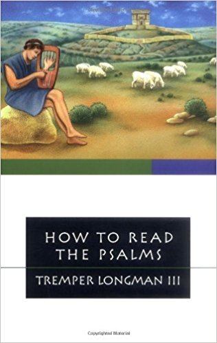 how to read psalms